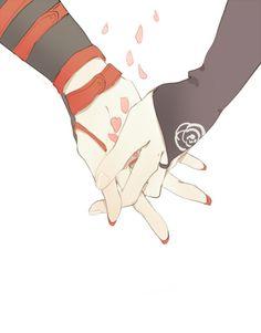 http://www.pixiv.net/member_illust.php?mode=manga&illust_id=49745505