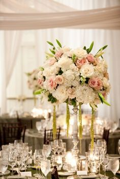 Google Image Result for http://cache.elizabethannedesigns.com/blog/wp-content/uploads/2011/11/Tall-Rose-Hydrangea-Centerpiece-300x448.jpg