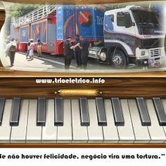 Trioeletrico.net.br – Fotos Business Help, Trucks, Vehicles, Google, Pictures, Truck, Car, Vehicle, Tools