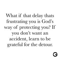 "I know I've been frustrated with God at times. There were times when I really wanted to scream, ""if you love me, why can't I just have this or that?!"" I've learned that God knows what I need and He wants to give me what I need more than what I want. Trusting God isn't easy, but it is worth it every single time! Want Quotes, Encouragement For Today, Godly Dating, Inspirational Bible Quotes, Speak Life, Winding Road, Quotes And Notes, Love You, My Love"