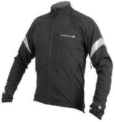 #Abbigliamento #triathlon #bike #Uomo #Giacche #Maglioni #Endura #Windchill #Jacket Black €89.18