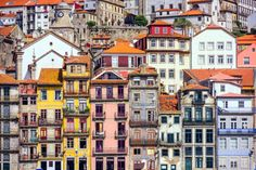 """Holiday hotspots: where to go in 2015? Porto and the Azores among the hot destinations for 2015 selected by The Guardian. 