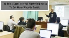 The Top 3 Easy Internet Marketing Hacks To Get More Website Traffic - Miriam Mbeya What Is Work, My Passion, Better Life, Other People, Helping People, Internet Marketing, Online Business, Entrepreneur, Knowledge