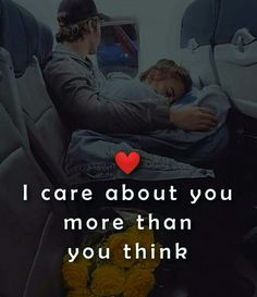 You'll discover how to understand him on a deep emotional level, and how the subtle things you say affect him much more than you might think. Love Picture Quotes, Cute Couple Quotes, Love Quotes For Her, Cute Love Quotes, Romantic Love Quotes, Quotes For Him, True Quotes, Words Quotes, Motivational Quotes