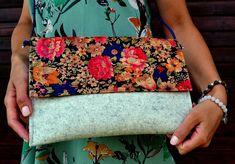 květinová / Zboží prodejce Verax   Fler.cz Shoulder Bag, Bags, Fashion, Handbags, Moda, Fashion Styles, Shoulder Bags, Fashion Illustrations, Bag