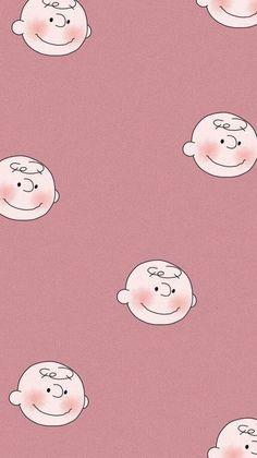 New wallpaper iphone love quotes songs Ideas Snoopy Wallpaper, Kawaii Wallpaper, Pastel Wallpaper, Trendy Wallpaper, Love Wallpaper, Wallpaper Quotes, Emoji Wallpaper, Bedroom Wallpaper, Wallpaper Iphone Liebe