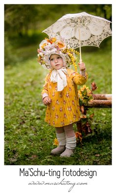 bonnet, flowers, autumn, herbst Harajuku, Hipster, Autumn, Flowers, Style, Fashion, Pictures, Hipsters, Moda