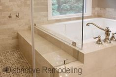 Home Remodeling and Renovations in Metro Atlanta, GA Remodeling Contractors, Home Remodeling, Mudroom, Shower, Bathroom, House, Rain Shower Heads, Washroom, Bathrooms