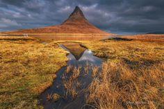 AVID REFLECTION by Edwin Martinez on 500px