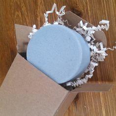 Customizable Soap Favors, Wedding Favors, Wedding Shower Favors, Handmade