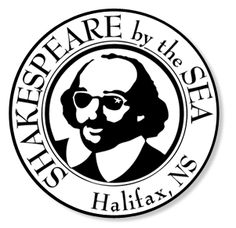 Never been to a Shakespeare play? Check out these Shakespeare hacks for the whole family. It's going to be a great season at Shakespeare by the Sea! Discover Canada, East Coast Travel, Outdoor Theater, Shakespeare Plays, Canada Travel, Nova Scotia, The Places Youll Go, Sea, Festivals