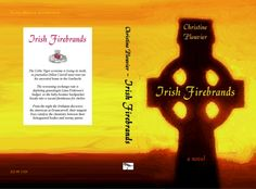 Irish Firebrands ~ Synopsis ~ Retailers ~ Visit site, click image to enlarge view Amazon E Books, Writing Help, Love At First Sight, Audio Books, Budgeting, Irish, Writer, Reading, Blog