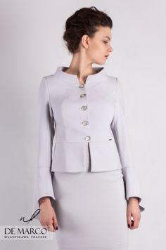 5a936505 Najlepsze obrazy na tablicy Moda biznesowa (54) | Classy outfits ...