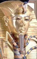 Ancient Egypt Fashion History – ITS A JUNGLE OF FASHION Ancient Egypt Fashion, Egyptian Kings And Queens, Ancient Egypt Civilization, First Humans, World History, Fashion History, Statue, Costumes, Art