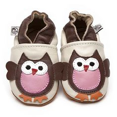 Weiche Leder Baby Schuhe Eule 18-24 monate - http://on-line-kaufen.de/olea-london/weiche-leder-baby-schuhe-eule-18-24-monate