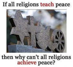 http://johnwindbell.hubpages.com/hub/How-many-Religions-are-there