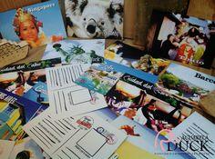 Postales+firmas02.jpg (1022×761)