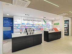 2012 | Farmacia San Vito : massimobrignoni