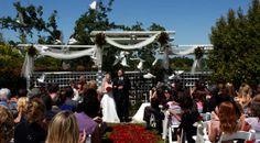 Photo Albums / Weddings / Weddings & Events / Granite Bay Golf Club / Clubs / Home - ClubCorp Granite Bay, Wedding Events, Weddings, Wedding Photo Albums, Golf Clubs, Dolores Park, Bodas, Hochzeit, Wedding