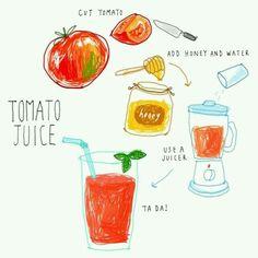 Cartoon Recipe, Recipe Drawing, Watercolor Food, Food Wallpaper, Food Painting, Food Quotes, Food Journal, Food Drawing, Food Illustrations