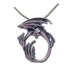 http://www.ebay.com/itm/380204782337?ssPageName=STRK:MEWAX:IT&_trksid=p3984.m1423.l2649