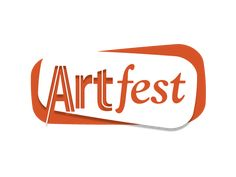 Kingston Main Page — Artfest OntarioSummer Art & Craft Festival June 29 - July 2019 Saturday Sunday and Monday July 1, June, Victoria Day Weekend, Blue Canoe, Kids Workshop, The Giving Tree, Murals For Kids, Summer Festivals, Outdoor Theater
