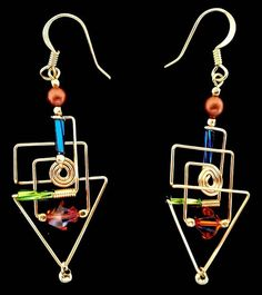 Harpstone Jewelry at Celebrations Gallery, Gift Shoppes & Tea Room in Pomfret, CT