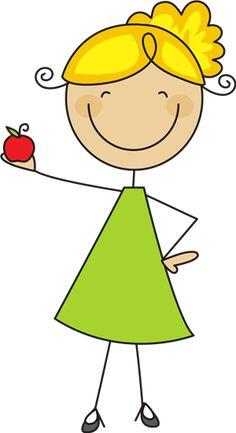 iTeachSTEM: Teacher Week – Sanity Savers Source by marcileb Art Drawings For Kids, Pencil Art Drawings, Doodle Drawings, Drawing For Kids, Easy Drawings, Doodle Art, Art For Kids, Stick Figure Drawing, Cute Clipart