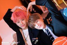 1438 Best NCT images in 2019   Got7, Idol, Jaehyun