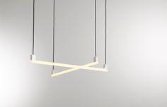 Mea | Kaia Lighting