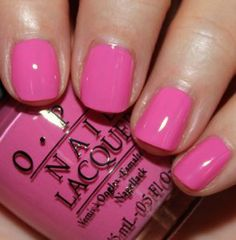 Opi Minnie Mouse Collection If You Moust You Moust M15 0.5 Oz 15 Ml by OPI. $7.80. Opi Minnie Mouse Collection If You Moust You Moust M15 0.5 Oz 15 Ml