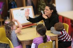 The Inclusive Classroom Best for Students with Disabilities