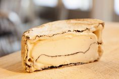 Saxelby Cheese « the selby