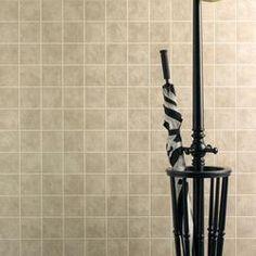 http://www.decpanels.com/galleries/utility-room