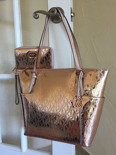 michael kors bedford crossbody bag ebay michael kors handbags on sale at macys