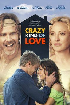 Crazy Kind of Love (2013)