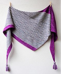 Ravelry: Doo Wop pattern by Lisa Hannes