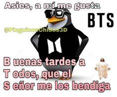 Memes Estúpidos, Kpop Memes, Stupid Memes, Funny Memes, Memes Lindos, Spanish Memes, Wattpad, Meme Faces, Reaction Pictures