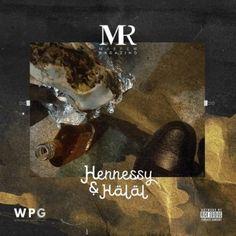 Maffew Ragazino - Hennessy & Halal (Stream)Maffew Ragazino - Hennessy & Halal (Stream)
