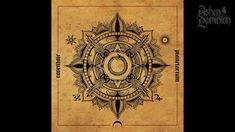Raventale - Planetarium (Full Album | Official)