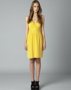 Summer Brights Dress - Dresses - Party - Storm