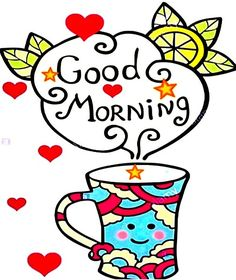 Good Morning Coffee Images, Good Morning Beautiful Quotes, Good Morning Picture, Good Morning Flowers, Good Morning Messages, Good Morning Greetings, Good Morning Good Night, Morning Pictures, Good Morning Quotes