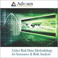 Each week, Advisen's Loss Data team adds 200 #CyberRisk Loss events & updates another 1,000 events.