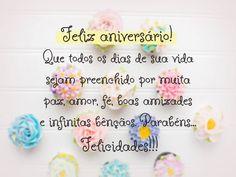 Envelope, Congratulations, Happy Birthday, Anniversary, Lettering, Party, Prints, Happy Birthday Beautiful, Happy Birthday Sms