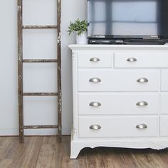 New Wood Laminate Flooring