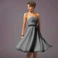 Can be tailor- made to any color and size. Order via sales@citybride.ca  Price: 89$