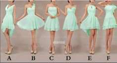 Cheap dress 2013, Buy Quality dress shirt sewing pattern directly from China dress rosette Suppliers: Hot Women Lace Coral Colored Short Bridesmaid Dresses Sexy Wedding Party Dress 2015 Cheap Lace A-line Chiffon Bridesmaid