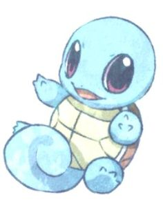 It was my first pokémon and pokémon made my childhood so I think he may be my first tattoo >>> I choose charmander, but this is a cute picture! Pokemon Real, Baby Pokemon, First Pokemon, Pokemon Pins, Pokemon Fan Art, Cool Pokemon, Pokemon Super, Pokemon Sketch, Pichu Pokemon