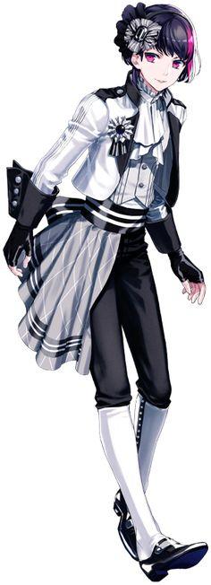 Korekuni Ryuji