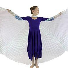 Танец ангелов танцуют большие девочки видео с крыльями фото 343-450